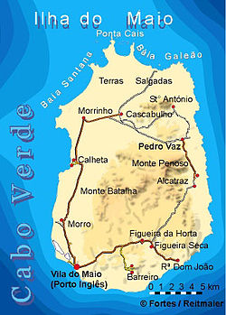 Bela-vista-net-Maio-map.jpg