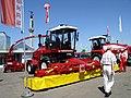 Belarus-Minsk-Agriculture Expo-Homselmash-Palesse-2-250A-2.jpg
