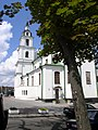 Belarus-Minsk-Cathedral of Holy Spirit-4.jpg