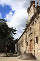 Belas Artes 11051.jpg