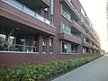 Belcrum Breda DSCF4299.jpg