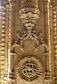 Belem-Mosteiro7.jpg