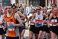 Belfast City Marathon, May 2010 (26).JPG