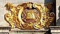 Belgique - Bruxelles - Maison de la Bourse - 01.jpg