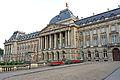 Belgium-6591 - Palace (13935141718).jpg