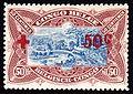 Belgium Congo ovprt 1910 issue-50c.jpg