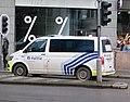 Belgium police car.jpg