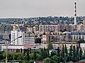 Belgorod 3 (34287297433).jpg