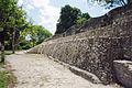 Belize mayan ruins2.jpg