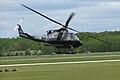 Bell 412 Outlaw.jpg