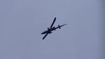 Bell AH-1 SuperCobra In- Flight.png
