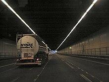 M25 motorway - Wikipedia