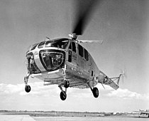 Bell YH-12B.jpg
