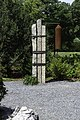 Bell in Japanese Garden NBG 100 no crop LR.jpg