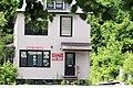 Bella's Auto Sales in Schenectady, New York.jpg