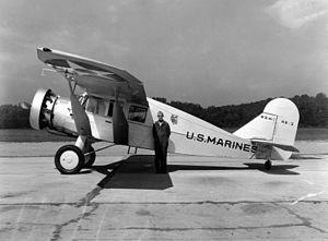 Bellanca XRE-3 Skyrocket USMC c1933.jpeg