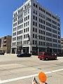 Bellin Building- Green Bay, WI - Flickr - MichaelSteeber.jpg