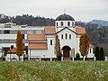 Belp - Serbisch-orthodoxe Kirche.jpg