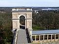 Belvedere auf dem Pfingstberg-06-Aussicht Nordost.jpg