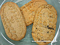 Belvita Breakfast Biscuits Closeup (6845621615).jpg
