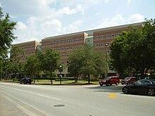 el franco lee health center