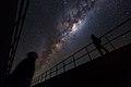 Beneath the Milky Way.jpg