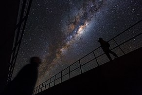 Beneath the Milky Way.jpg