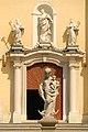 Benediktinerstift Seitenstetten 1440.jpg