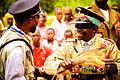 Beni Majuni Malawi 2006.jpg
