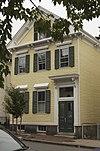 Benjamin Hoyt House