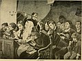 Benjamin Vautier - At Church.jpg