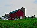 Bennett Barn - panoramio (2).jpg