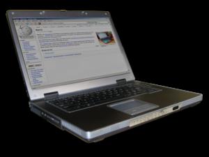 Diferentes partes de la computadora y el software. - Página 3 300px-Benq_joybook_transparent