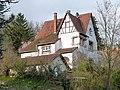 Bensheim, Nibelungenstraße 58.jpg