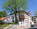 Bensheim, Nibelungenstraße 6.JPG