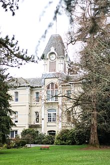Owen Hall (Oregon State University) - WikiVisually Kelley Osu Campus Map on osu organizational chart, osu student services, university of iowa parking lot map, osu okmulgee campus, osu career services, osu athletics, osu stillwater oklahoma, osu email, osu west campus, osu on campus housing, osu career center, osu bookstore, osu north campus, osu lima campus, osu campus union, osu campus overview, osu beat michigan week, osu campus life, ohio state building map,