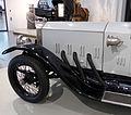 Benz 21-50 PS, Baujahr 1914 (05).jpg