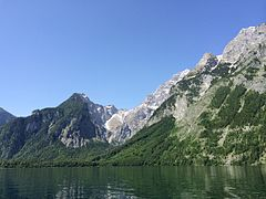 Berchtesgaden IMG 5069.JPG