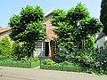Beresteinseweg 62 Hilversum.jpg