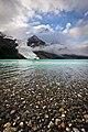 Berg Lake (1).jpg