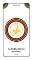 Bergamo Deck - Coins - Ace.jpg