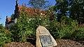 Bergedorfer Schloss Brahms-Denkmal.jpg