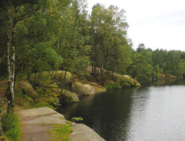 ldre Kvinnor Bergsjn Call Girl Sweden Tjejer - Fri Sex Stockholm