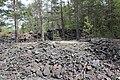 Bergslagssafari Uppland 2012 05 Brunna gruvor 6.jpg