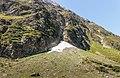 Bergtocht van Lavin door Val Lavinuoz naar Alp dÍmmez (2025m.) 11-09-2019. (actm.) 30.jpg