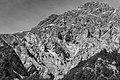 Bergtocht van S-charl naar Alp Sesvenna. 10-09-2019. (actm.) 19.jpg