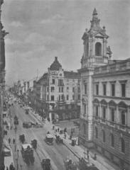 Leipzigerstrasse