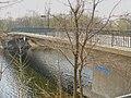 Berlin-Maeckeritzbruecke (Maeckeritz Bridge) - geo.hlipp.de - 35127.jpg