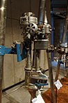 Berlin -German Museum of Technology- 2014 by-RaBoe 06.jpg