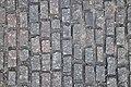 Berlin - Gendarmenplatz - paving 0 1.jpg